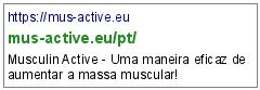 https://mus-active.eu/pt/